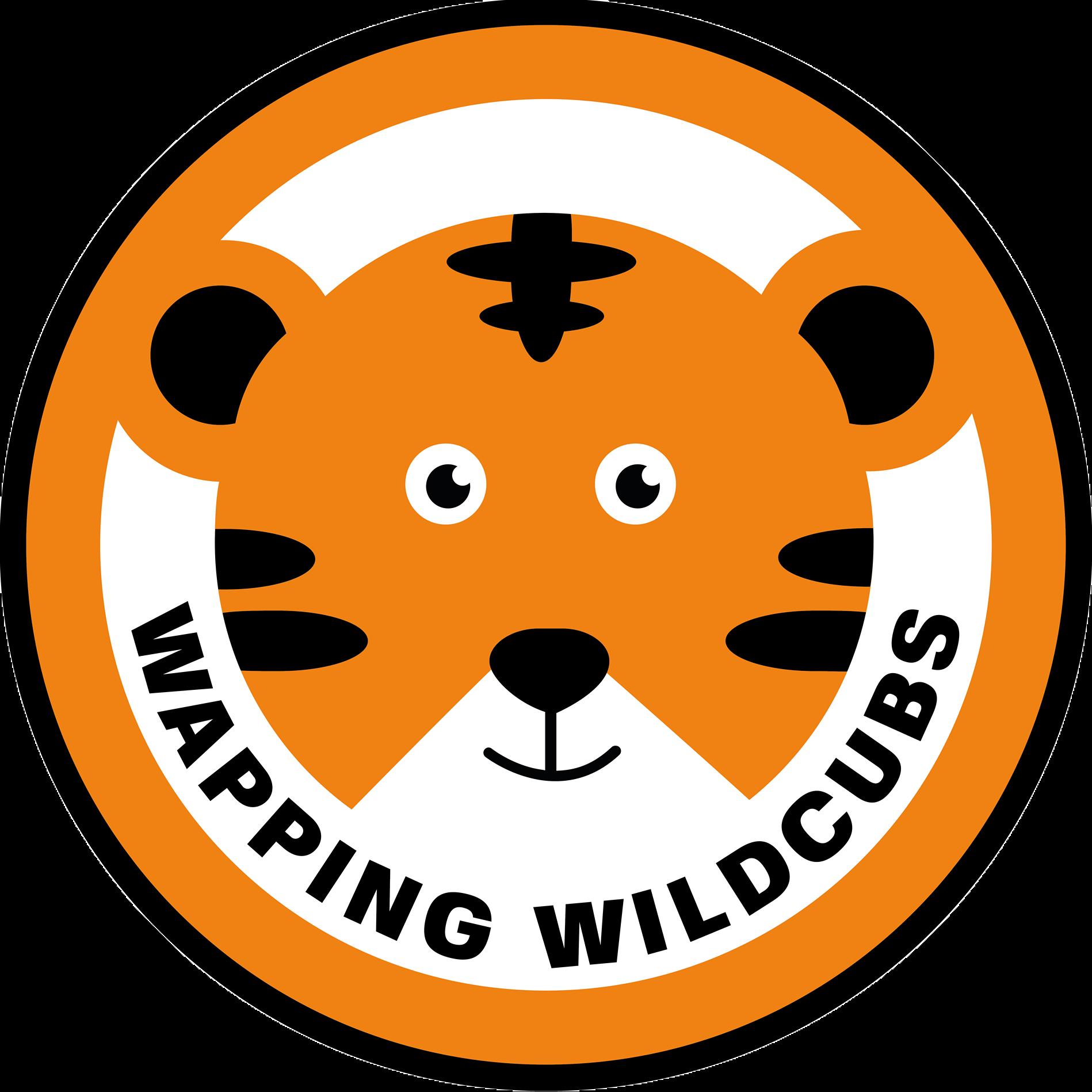 Wildcubs