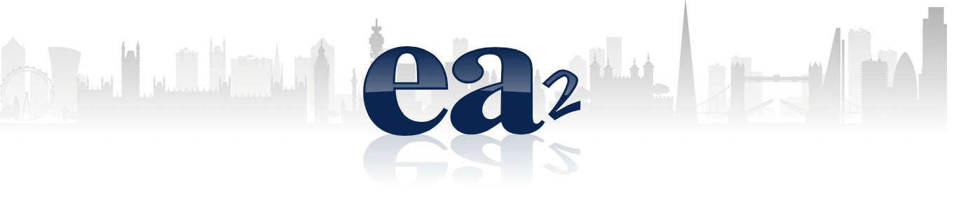 ea2 : ea2 Estate Agency is a privately owned independent estate agency which provides a professional, helpful, and efficient high standard of performance to meet the expectations of our clients.